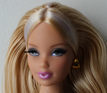 Barbie - Collection - City Shopper