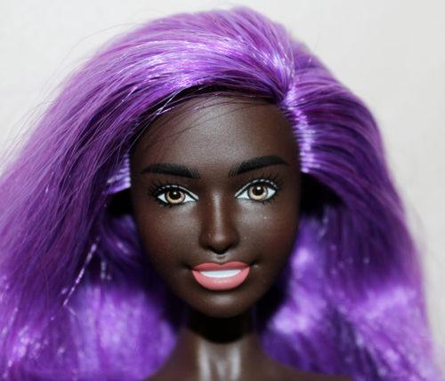 Barbie Joaddan