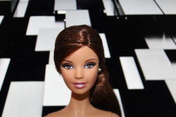 Barbie - Collection Designer - Tim Gunn