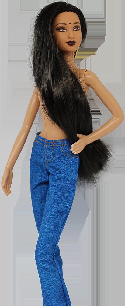 Barbie Neha