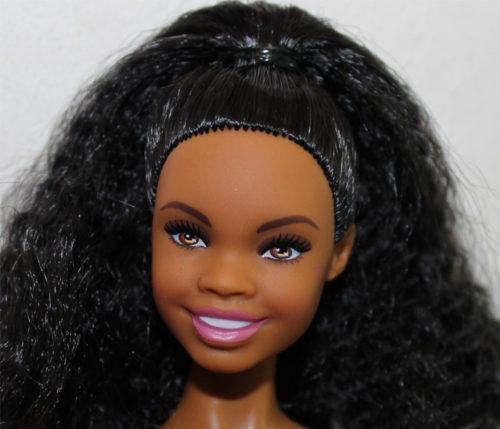 Barbie Anita