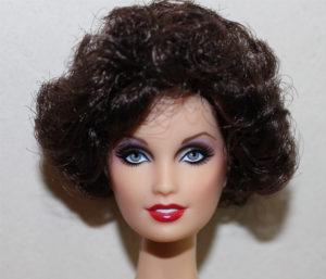 Barbie Jovana