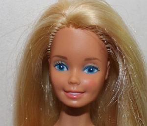 Barbie Madison