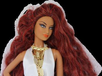 Barbie Shanelle