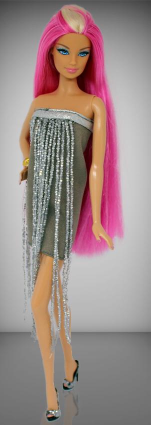 Barbie Malena
