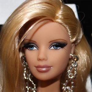 Miss Barbie Australia - Ashleigh