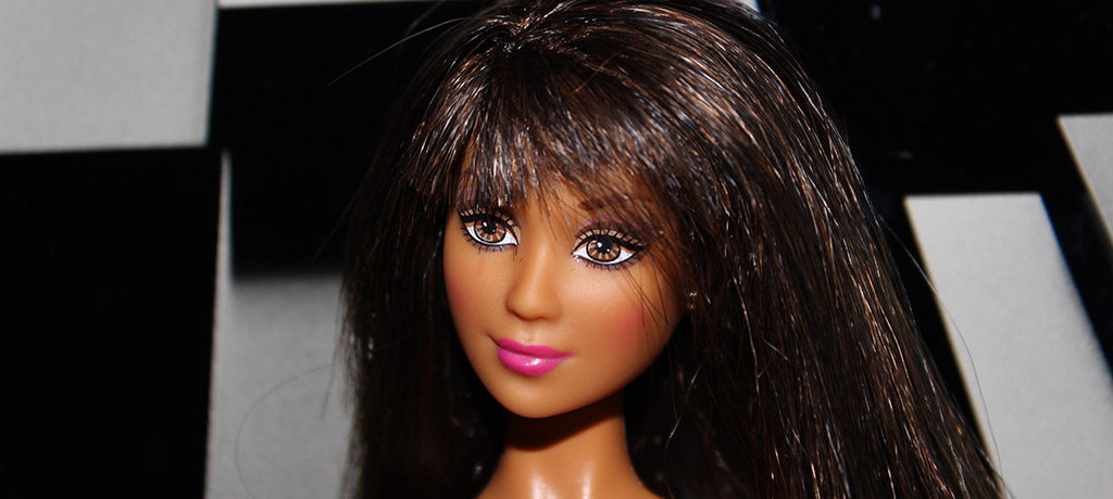 Barbie Cheyenne Article Profil