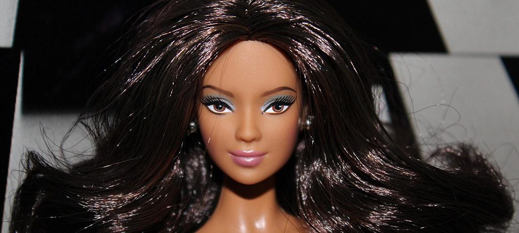 Barbie Kenza Article Profil