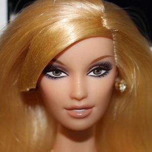 Miss Barbie San Marino - Ilenia