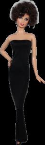 Miss Barbie Macedonia - Jovana