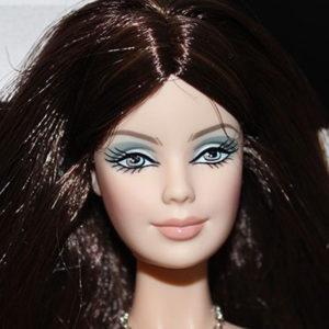 Miss Barbie Scotland - Katie