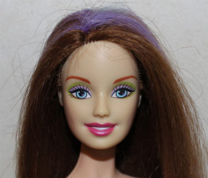Barbie Aislinn