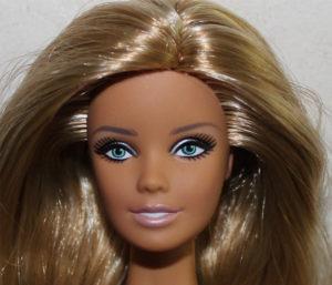 Barbie Alejandra