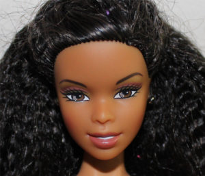 Barbie Anais