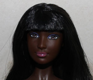 Barbie Betty