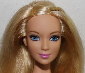 Barbie Charline