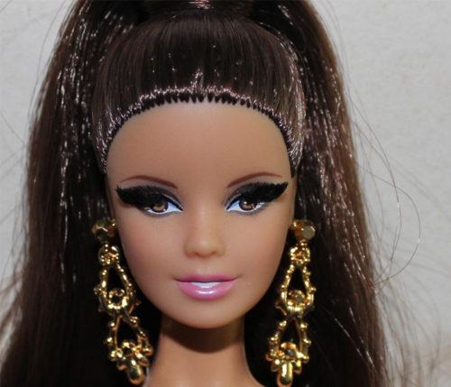 Barbie Chiara