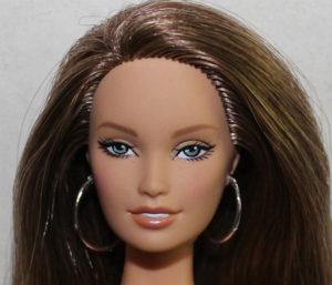 Barbie Dana