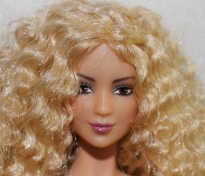 Barbie Devan