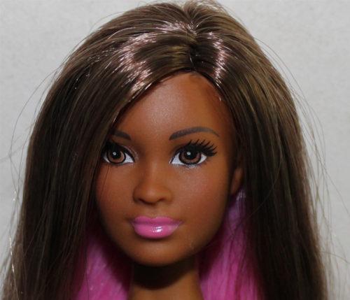 Barbie Divine