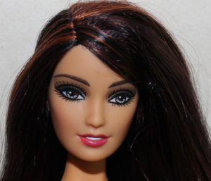 Barbie Estrella