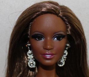 Barbie Hanitra