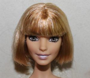Barbie Inês