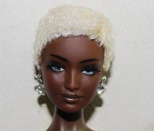 Barbie Jacklen