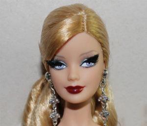 Barbie Jelena
