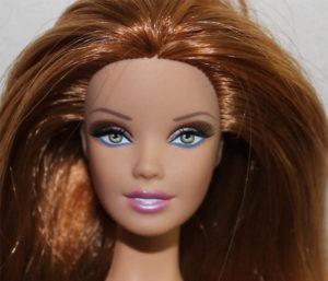 Barbie Karen