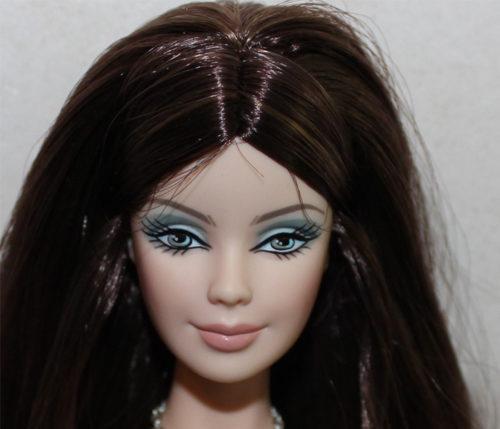Barbie Katie
