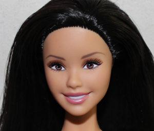 Barbie Lanna
