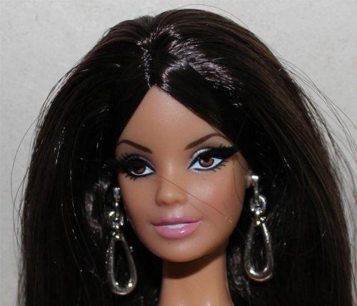 Barbie Laura