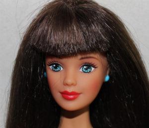 Barbie Lely