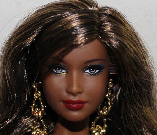 Barbie Marlene