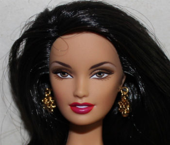 Barbie Mihaela
