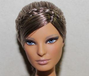 Barbie Nabilla