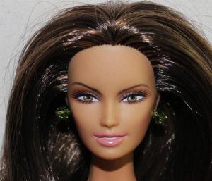 Barbie Nermin