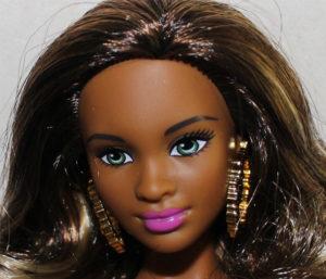 Barbie Noeline