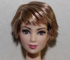 Barbie Rabia