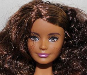 Barbie Rifka