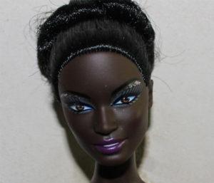 Barbie Rosie
