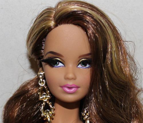 Barbie Socorro