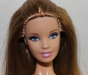 Barbie Stéphanie