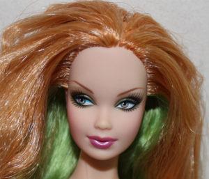 Barbie Tara