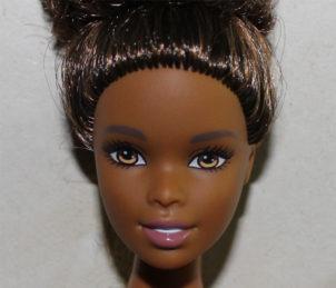 Barbie Tiana
