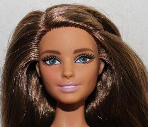 Barbie Vika