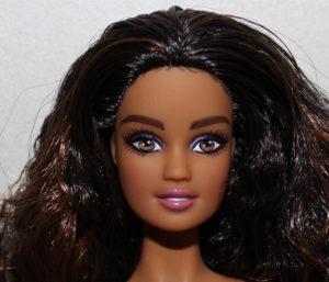 Barbie Catalina