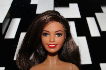 Barbie Flavia