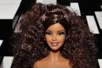 Barbie Lara